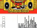 Dadadisco [presents Dor or Die]